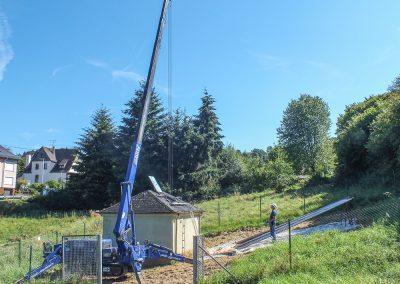 A.B.S Aqua-Brunnen-Service-1361