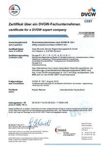 Icon_Zertifikat_DVGW_2017